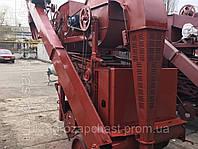 ОВС - 25