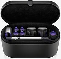 Dyson Airwrap Complete Пурпурний (для різних типів волосся)