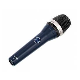 Микрофон AKG C7 (3438X00010)