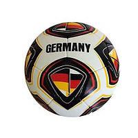 Игрушка Мяч Футбольный Для взрослых 420 гр 1616, 2500-22