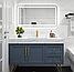 Комплект мебели для ванной Granit RD-9504/2, фото 3