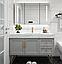 Комплект мебели для ванной Granit RD-9504/2, фото 5