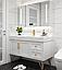 Комплект мебели для ванной Granit RD-9504/2, фото 6