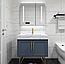 Комплект мебели для ванной Granit RD-9504/2, фото 7
