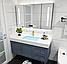 Комплект мебели для ванной Granit RD-9504/2, фото 8