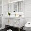 Комплект мебели для ванной Granit RD-9504/2, фото 9