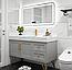 Комплект мебели для ванной Granit RD-9504/2, фото 10
