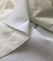 Непромокаемая ткань Waterprof (ширина 205 см)