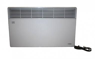 Электроконвектор «Термия» ЭВНА -2,0/230С2 (мбш) брызгозащитный