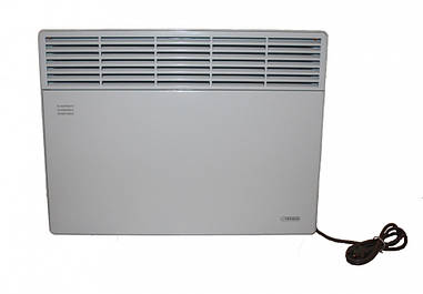 Электроконвектор «Термия» ЭВНА -1,5/230С2 (мбш) брызгозащитный