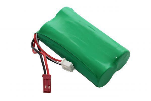 Аккумулятор WL Toys 7,4V 2600mAh