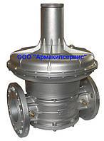 Регулятор давления газа RG/2MC, FRG/2MC, MADAS, цена, купить в Киеве