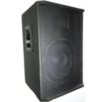 Пасивна акустика SYX12P 400W 4ohm