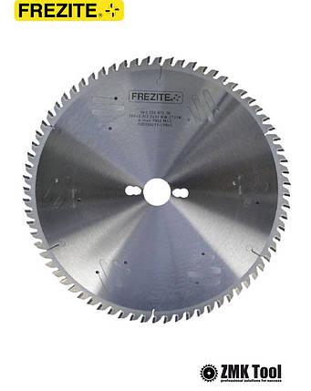 Пила 350 84Z 3.5/2.5 d=30, фото 2