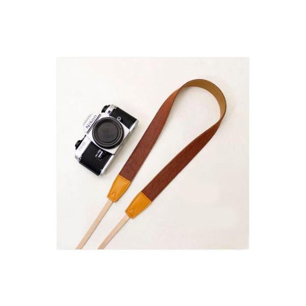 НОВИНКА !!! Універсальний ремінь для фотоапарата Bizoe.