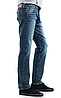 Джинсы Levis 501 -  GREEN BEN (30W x 32L), фото 3