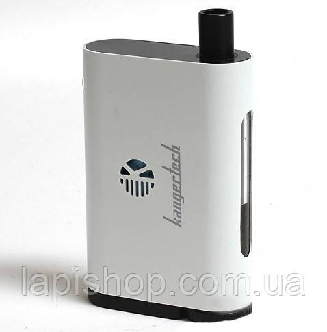Электронная сигарета Kangertech Nebox Starter Kit