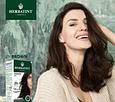 Краска для волос Herbatint - коричневый 2N, Перманентная краска-гель для волос, фото 2