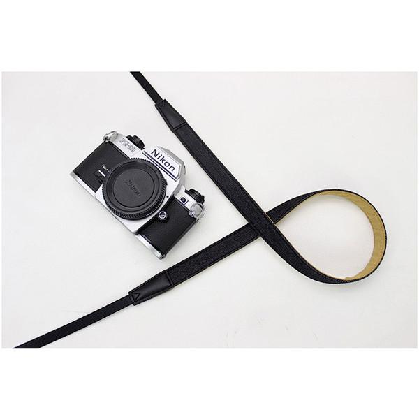 НОВИНКА !!! Универсальный ремень для фотоаппарата Bizoe.