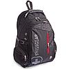 Рюкзак міський 35 літрів. Сумка. Спортивний рюкзак. 6913