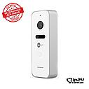 Комплект домофона Neolight NeoKIT HD+ Black/White, фото 4