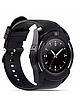 Часы Smart watch V-8