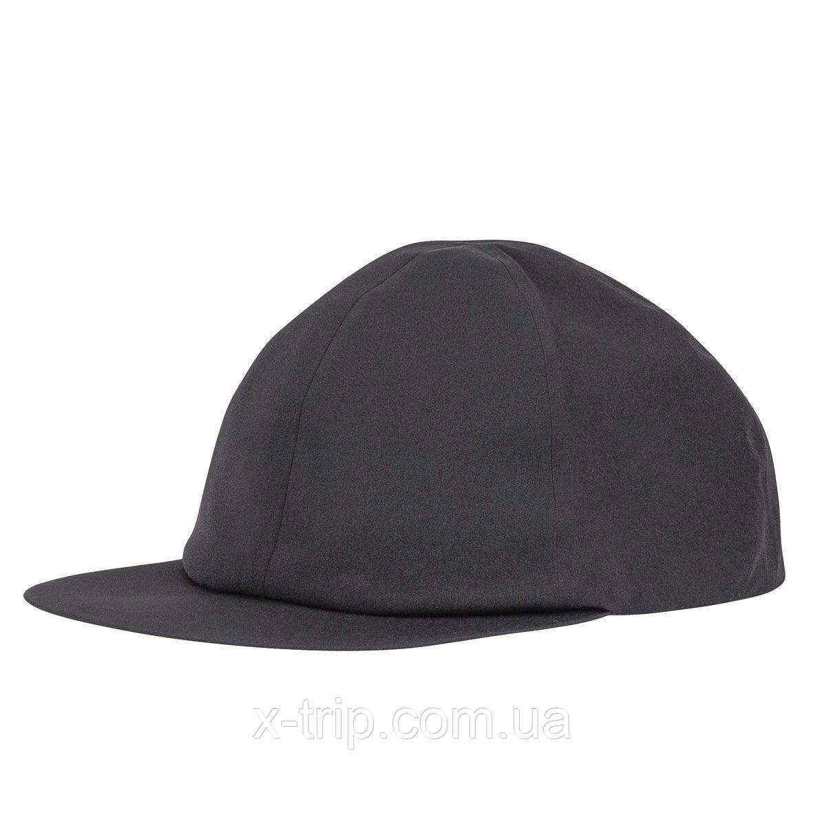 Кепка чоловіча Marmot Altitude Hat, Black, (MRT 13440.001)