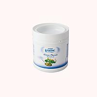 ПРИПРАВА МОРСКАЯ СОЛЬ с травами, 420 г, Herbal Sea Salt Vivasan/ Швейцария