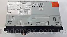Автомагнитола 1DIN MP3-626, фото 2