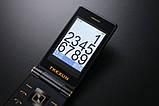 Мобильный телефон Tkexun M2-c black 2 sim, фото 6