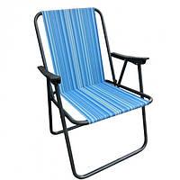 Розкладне крісло Best Buy Фідель Смужка (РК-213453557772), фото 1