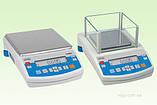 Весы лабораторные WLC-0,2/C/1, фото 2