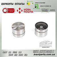 Гидрокомпенсатор MB Sprinter/Vito CDI OM611/612