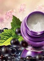 Специальное смягчающее средство с ароматом черной смородины Орифлейм