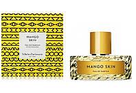 Vilhelm Parfumerie Mango Skin edp 100 ml. лицензия