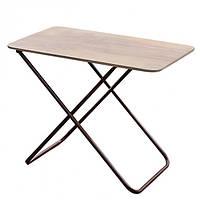 Раскладной столик Best Buy Дачник Туристический 75х50х60 см (РК-245557772356)
