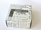 Подшипник КПП игольчатый 42x47x30 Renault Trafic III / Opel Vivaro B с 2014... Renault (оригинал) 8200117772, фото 6