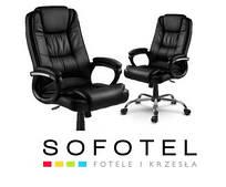 Sofotel - комфортные кресла