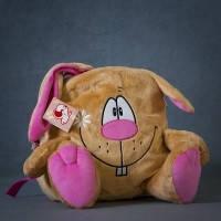 Маленький детский рюкзак Stip для девочки для детского садика