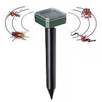 Отпугиватель насекомых и грызунов GARDEN PRO, фото 1