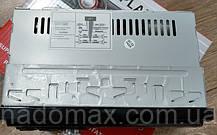 Автомагнитола 1DIN MP3 1782BT, фото 3