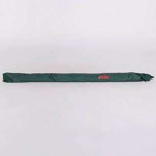 Зонт рыболовный Tramp TRF-044 220 см, фото 2