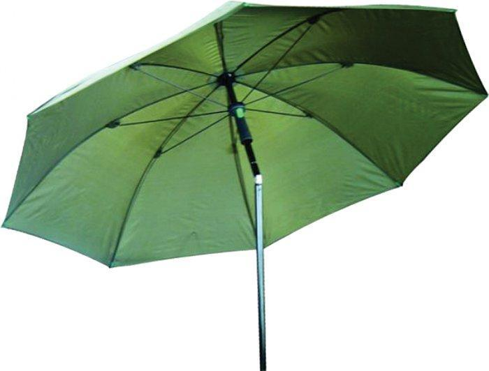 Зонт рыболовный Tramp TRF-044 220 см
