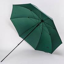 Зонт рыболовный Tramp TRF-044 220 см, фото 3