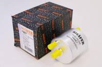 Фильтр топливный SHAFER FM87 MB A-Klasse W168, 1.4-2.1, 97-05