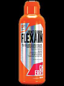Комплекс для суставов и связок EXTRIFIT Flexain 1 L