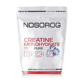 Креатин NOSORIG CREATINE MONOHYDRATE 300 грам