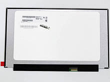 Матрица 15.6 Led Slim IPS FHD 1920x1080 30pin edp разъем справа внизу (со стороны платы) БЕЗ Ушей 350mm нов