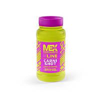 Л-Карнитин MEX Carni Shot (1 x 70 ml)
