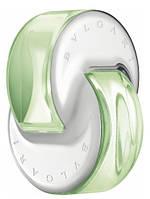 Bvlgari Omnia Green Jade edt 65 ml. лицензия Тестер
